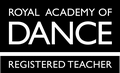 royal-academy-of-dance-registered-teacher-logo